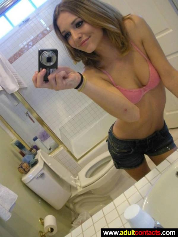 authoritative naked teen dreadlocks stockings personal messages