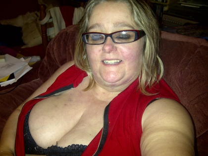 Hereford milf personals