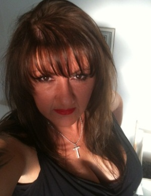 Swingers in indianola ms Discover Mississippi Swingers Around You,