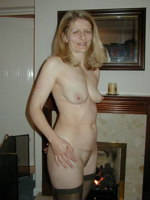 Shagtastic_UK, 39 from LEEDS