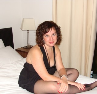 Hi I Am A Married Lady With A Sensual Mind Thats Gone A Bit Stale Over The Past Few Years Would Love To Meet An Understanding Man In The