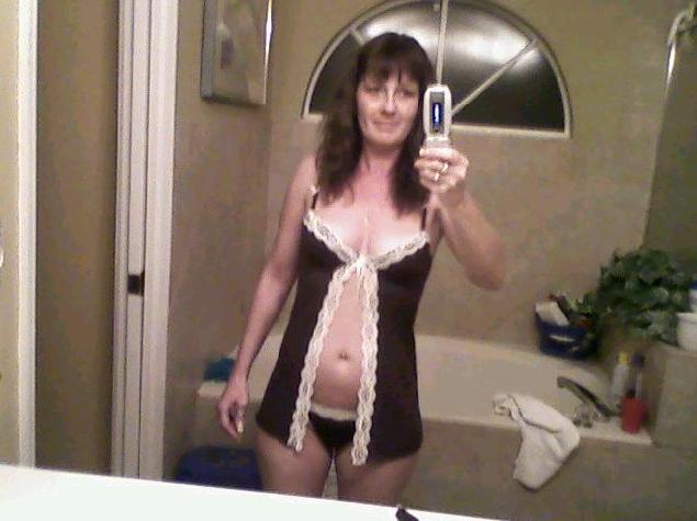 Hardcore porn female muscle