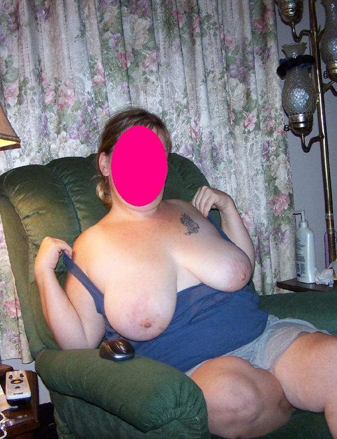 north  escort private sex service