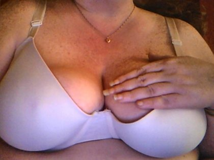 Swingers in burslem Swingers in stoke on trent - Amateur sluts real swingers 77