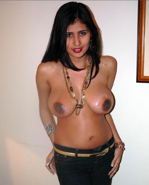 Nude sauna pic wife