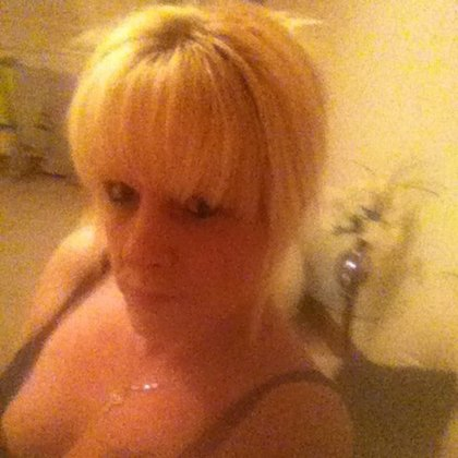 local dating south west england yeovil singles