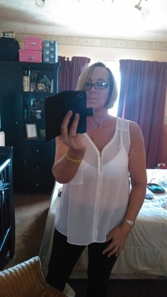 craigslist casual hookups looking for local sex Brisbane