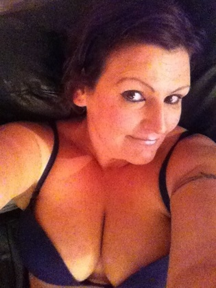 Sex oxfordshire in for girls