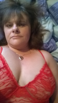 back page personals local nsa Queensland