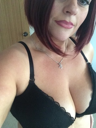 west transexual escorts Melbourne