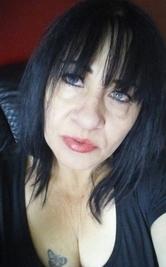 Emmanuelle chriqui nude sex