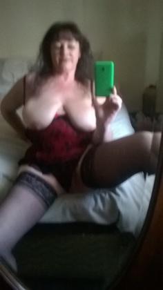 free sex in surrey