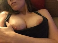 theme simply matchless milf big tits boys free porn remarkable, rather useful