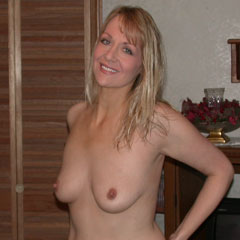 Sexy_Debs_1969