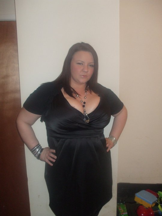 miss_blueyes_1968