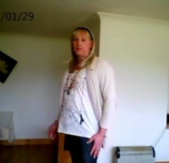 Hi i am a 43 year old woman looking for friendship and fun.I have just joined and looking to make new friends and find people who are also looking for the same thing and fairly local too. married so have to be a bit careful