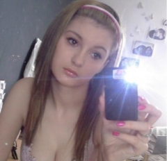 Sites Membership Free Dating Required No