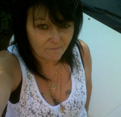 im a bit of a serial cheater and can't stop myself seeking a bit on the side. been married for yolks and played away a lot so don't worry about shocking me, there aint much i aint seen or done! wouldn't mind a regular FB to play with