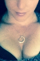 looking for nsa dirty fun - never been a sub slave but would love to try with an older guy,