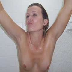 Just joined to see if I can find some sexy men to satisfy my horny appetite! Married but most definately looking, just love getting a good seeing to and my old man isnt doing it for me any more! That said, I dont want to get caught out so you gotta be discreet and understand the situation. Send me a message if you think you can do it for me.....