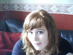im a fun loving person  kind and outgoing nice to meet someone who will look after me :) xxxxxx